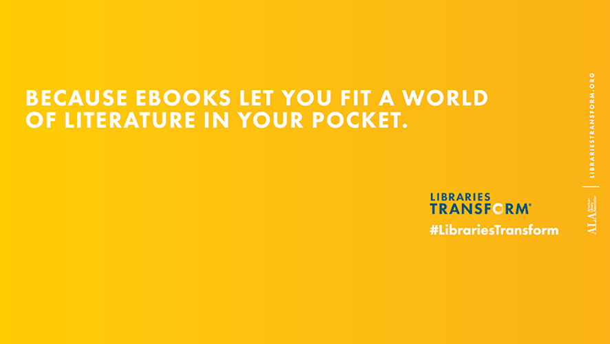 Tell Macmillan Publisher CEO John Sargent that you demand  #eBooksforAll