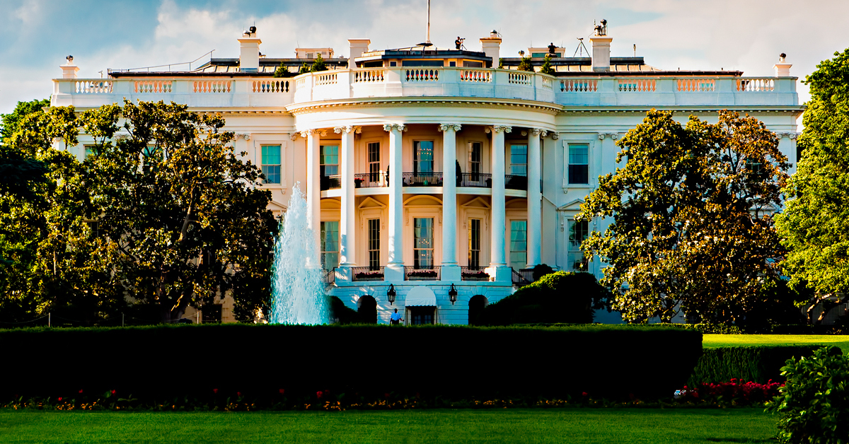 Act Beyond Paris: The U.S. needs bolder standards to combat climate change