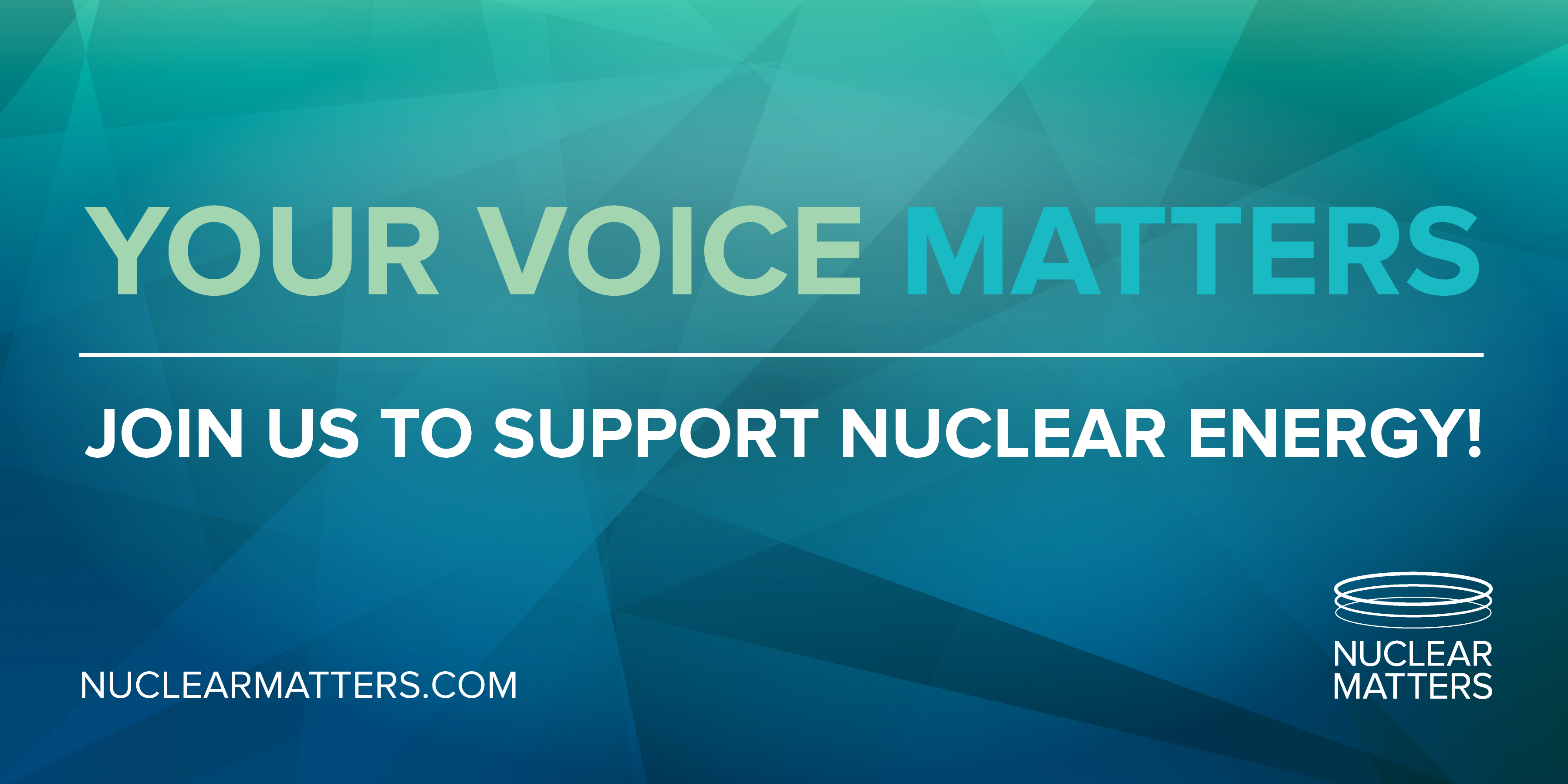 Nuclear Matters
